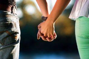 La importancia de las relaciones afectivo sexuales en el desarrollo personal (IBRAKOVIC/GETTY)