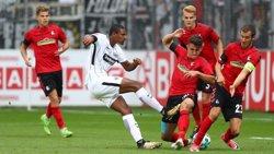 La Bundesliga podria retirar el VAR si continua ocasionant problemes (BUNDESLIGA)