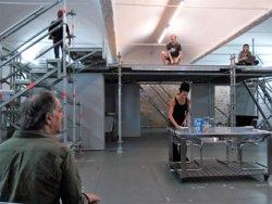 El musical de Broadway 'Casi normales' es prepara per arribar a Espanya al setembre (Europa Press)