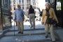 Sube un 0,4% el número de pensionistas en agosto