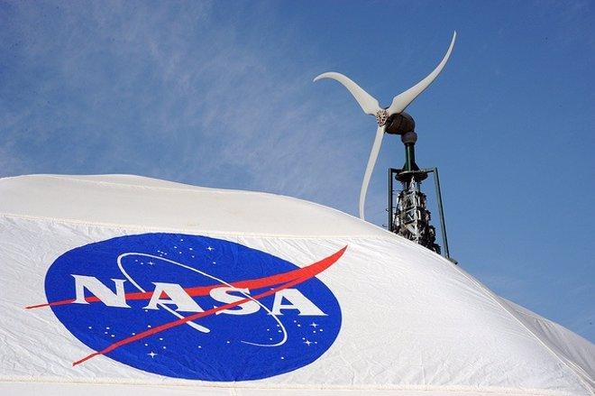 Recurso De La NASA