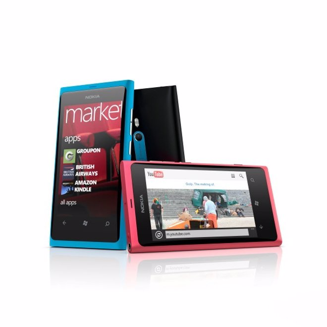 Lumia800jpg.Jpg